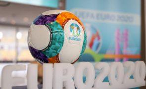 O que é que o Euro pode ensinar à seleção brasileira no próximo Campeonato do Mundo?