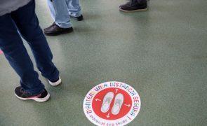 Covid-19: Associações de pais no Algarve surpreendidas com suspensão de aulas a um domingo