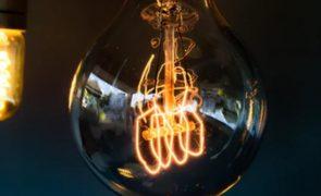 Covid-19: Proibição de corte de energia termina já nesta quarta-feira