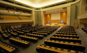 Brasil citado na ONU como caso de