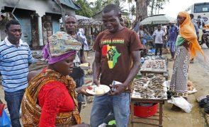 Covid-19: Moçambique regista mais um óbito e 284 novos casos
