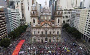 Fake News: Efe e UE promovem fórum sobre desinformação no Brasil e Europa
