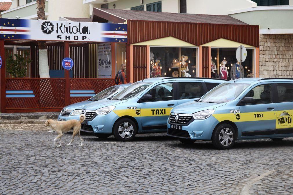 Covid-19: Cabo Verde regista 27 novos casos e 114 recuperações em 24 horas