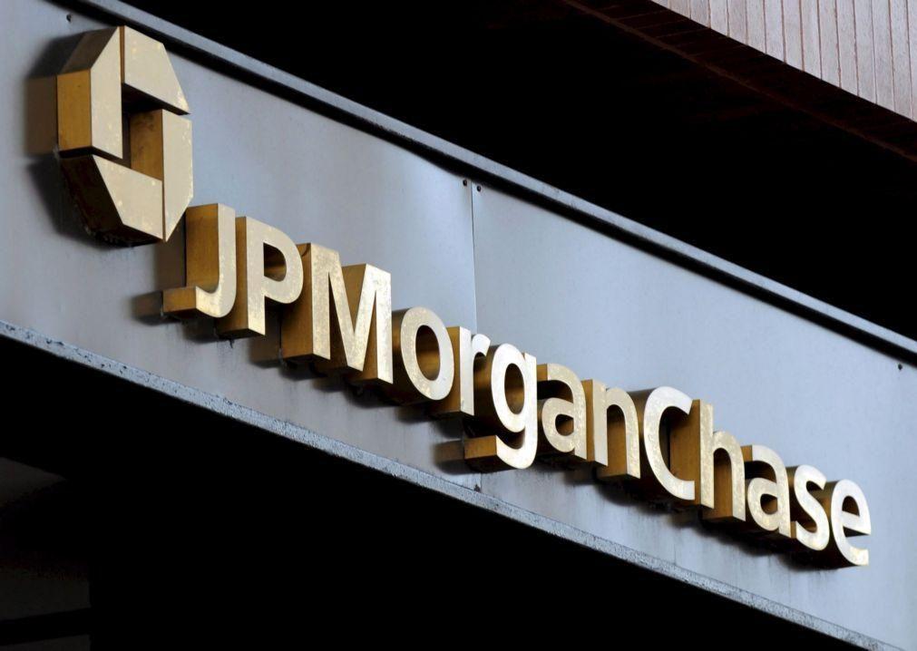 JP Morgan entra no mercado brasileiro com 40% do banco virtual C6 Bank