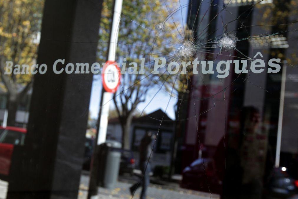BCP vende Banque Privée ao UBP