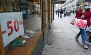 Inflação anual na zona euro estimada em 1,9% em junho