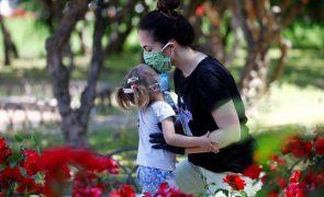 Saiba quais são as doenças que mais afetam as mães no trabalho