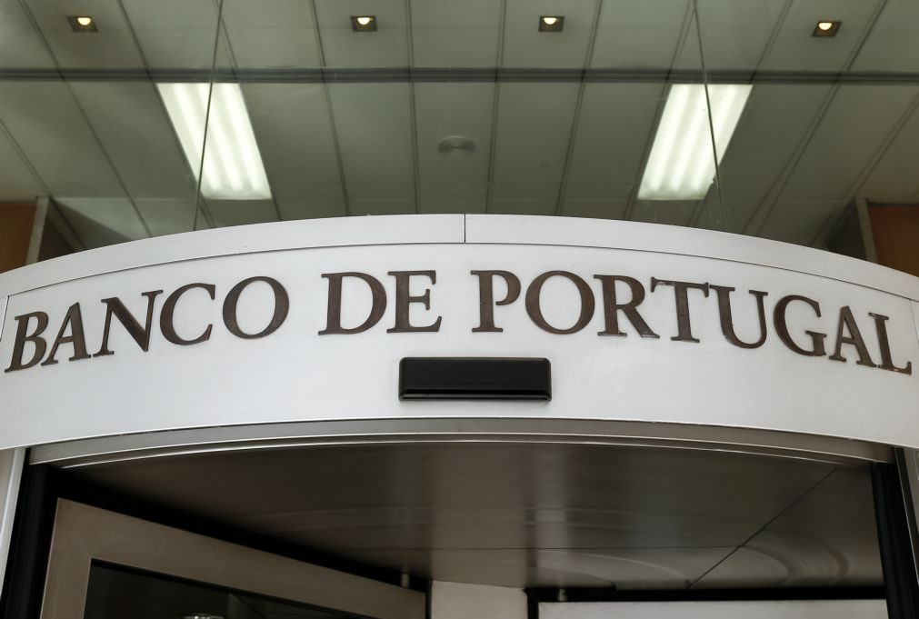 Setor dos transportes engloba 4% das empresas em Portugal