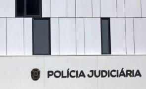 PJ detém dois suspeitos por burlas na venda de semanas de férias no Algarve
