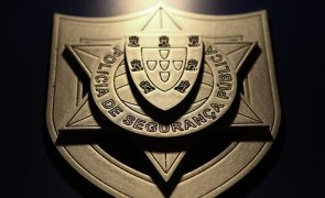 Sete detidos em operação nacional que envolve buscas a sucateiras