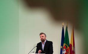 Ministro diz que o Estado falhou no dever de garantir habitação para todos