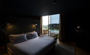 Covid-19: Previsão de reservas na hotelaria