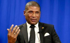 Covid-19: Governo da Guiné-Bissau e BAO disponibilizam linha de crédito a operadores turísticos