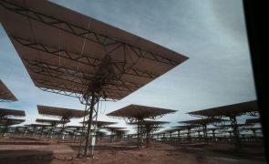 EDP Renováveis entra no Vietname com investimento de 30,3 ME em projeto solar