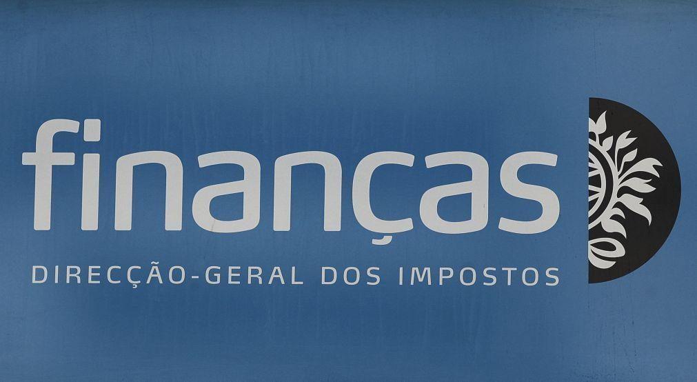 Fisco instaurou 488 procedimentos para aceder a contas bancárias em 2020