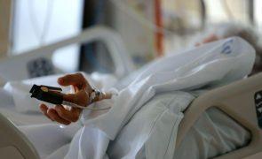 Algarve admite que profissionais de saúde podem ter de sacrificar férias