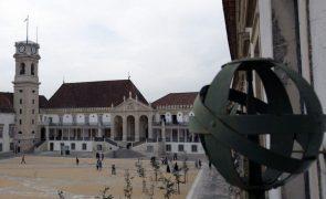 Universidade de Coimbra lança iniciativa interdisciplinar na área do Espaço