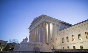 Supremo Tribunal dos EUA valida normas que restrigem votos das minorias