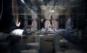 Serralves inaugura exposição