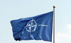 EUA e NATO deixam Bagram, saída de forças estrangeiras do Afeganistão