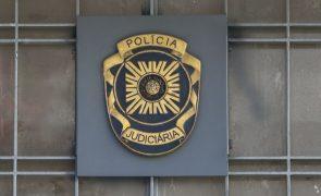 PJ detém nove pessoas em operação de combate ao streaming ilegal