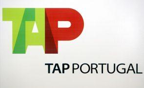 Assembleia-geral de obrigacionistas da TAP adiada para 19 de julho