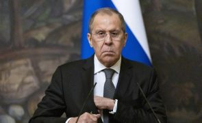 Moscovo denuncia concentração de 'jihadistas' no norte do Afeganistão