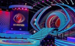 Recorde a caminho: Próximo Big Brother supera as 10 mil inscrições