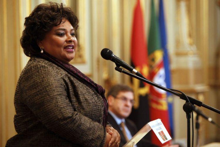Angola vai atualizar registo dos instrumentos musicais tradicionais