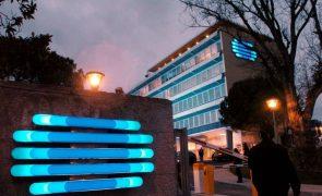 Administradora com pelouro financeiro da RTP renuncia ao cargo por
