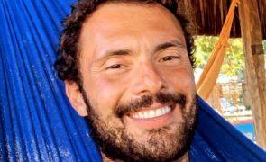 A história que mais marcou Adriano Toloza em Portugal [entrevista]