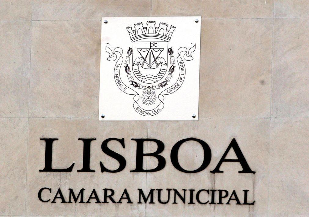 CML/Rússia: Nova queixa contra Câmara de Lisboa exige readmissão de funcionário