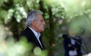 Jerónimo de Sousa diz que reforma da PAC mantém desigualdades da distribuição das verbas