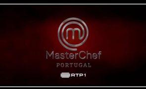 Já há mais um nome confirmado para o Masterchef da RTP [exclusivo]