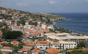 Covid-19: Madeira regista 12 novos casos e 80 situações ativas