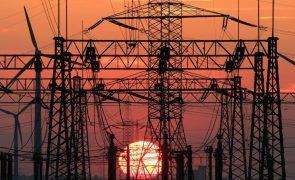 Maioria das empresas de energia disponibiliza