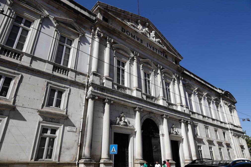 Acusado de matar amante de ex-mulher na Tocha conhece sentença na quarta-feira