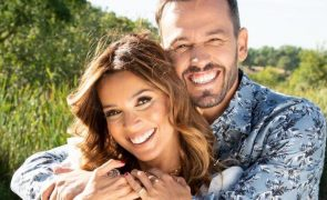 Novo reality show da TVI 'rouba' terapeuta de programa da SIC