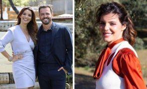 TVI canta vitória com estreia do novo reality show... mas SIC deu luta