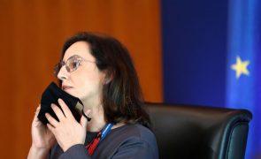 Governo reforça com 270 mil euros apoio a ONG para a cidadania e igualdade