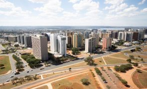 Brasília apresenta mostra de cinema português