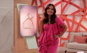 Telespectadores arrasam comentadoras do novo reality show da TVI