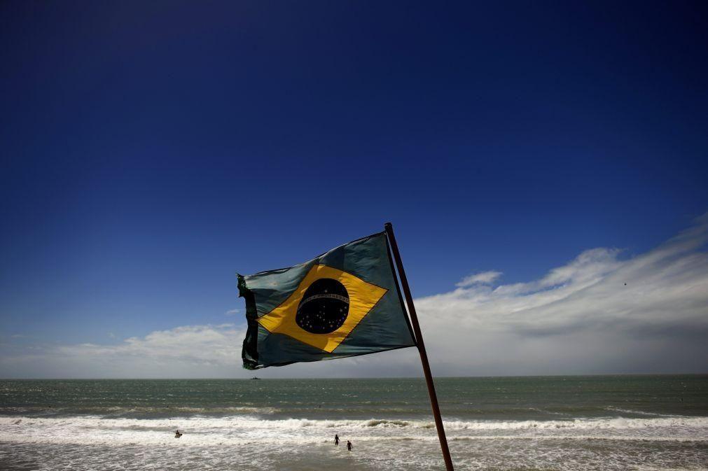 Grupo francês Qair anuncia novo investimento milionário no nordeste do Brasil