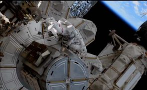 Politécnico da Guarda desenvolve projeto para melhorar refeições no Espaço