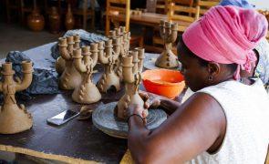 Luxemburgo dá 15 ME ao orçamento de Cabo Verde para emprego e saúde
