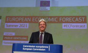 PRR: Impacto das reformas pode provocar