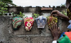 Covid-19: Mais 11 óbitos e 1.139 novos casos em Moçambique