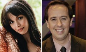 Comentador arrasa namoro de Beatriz Barosa e Manuel Marques