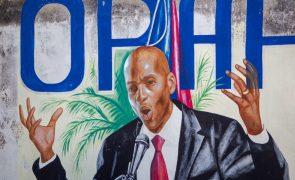 Haiti: Conselho de Segurança da ONU convoca reunião de emergência após assassínio de PR