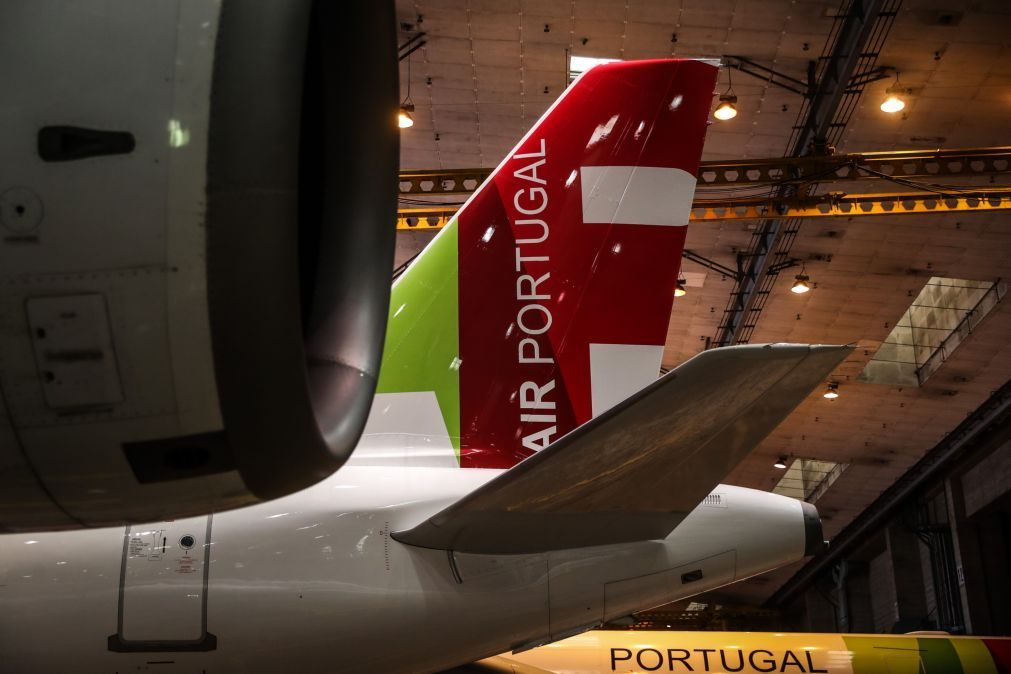 Turismo do Porto e Norte assume que região tem um problema chamado TAP
